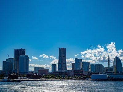 5/23 かながわサーキュラーエコノミーフォーラム2021 「サーキュラーエコノミーplusで実現する脱炭素社会」:#おたがいハマセミナー
