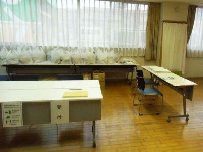 [NEWS] 横浜市、ひとり親世帯に食料支援 市内各区で継続実施へ