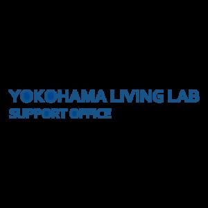 横浜リビングラボサポートオフィス