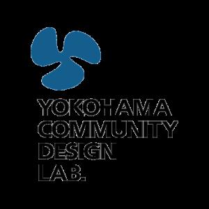 横浜コミュニティデザインラボ